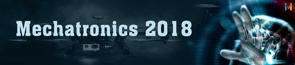 Mechatronics 2018