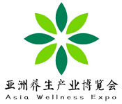 Mechatronics 2021(Asia Wellness Expo)