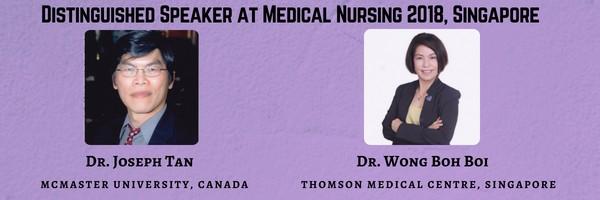 Medical Nursing 2018
