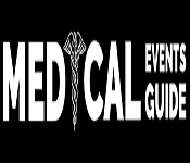Medical Nursing 2022()