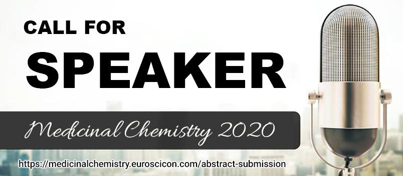 Medicinal Chemistry Conferences | Chemistry Conferences