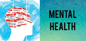 Mental Health Conferences | Psychiatry Conferences | Mental Health