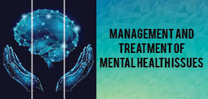 Mental Health Conferences | Psychiatry Conferences | Mental
