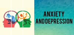 Mental Health Conferences | Psychiatry Conferences | Mental