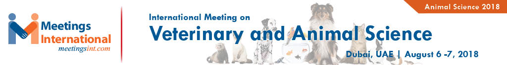 Animal Science Conferences 2018 | Veterinary Meetings