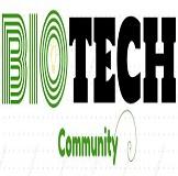 Microfluidics 2021