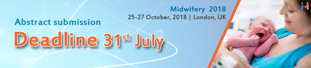Midwifery 2018