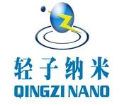 Nanotechnology 2018
