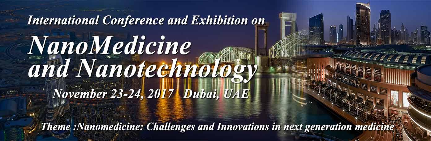 Nanomed Meeting 2017
