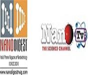 Nanotechnology 2020(Nano Digest)