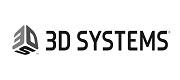 Nanotechnology 2020(3D Systems)