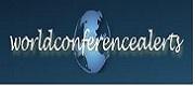 Nanotechnology 2020(World Conference Alerts)
