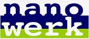 Nanotechnology 2020(Nanowerk)