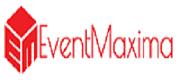 Nanotechnology 2020(Event Maxima)