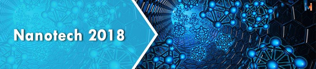 Nanotech 2018