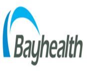 Nephrology Meeting 2021(Bayhealth )
