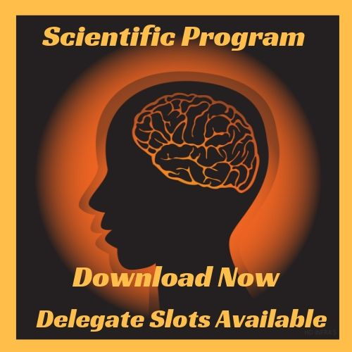 Neuroscience and Neurochemistry Conferences | Neurology