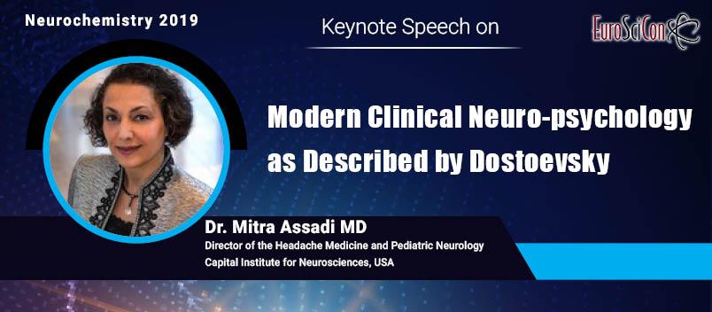 Neuroscience and Neurochemistry Conferences | Neurology