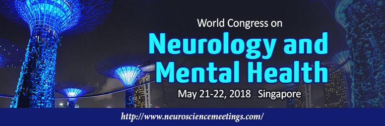 Neuroscience Meetings 2018