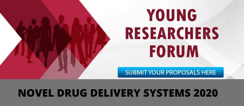 NOVEL DRUG DELIVERY SYSTEMS