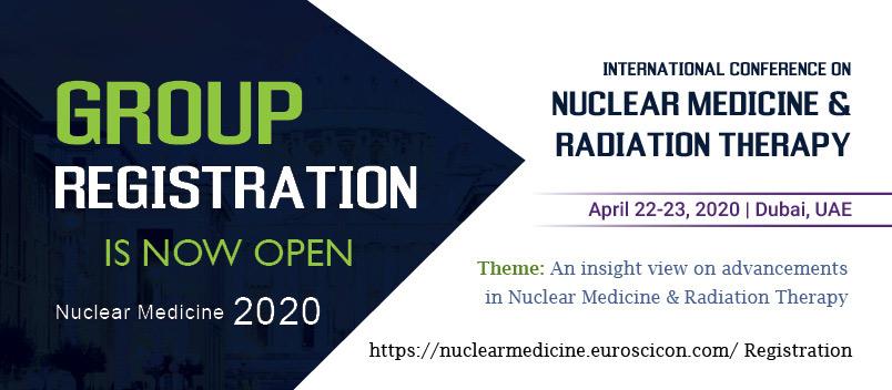 Nuclear Medicine|Radiation Therapy |Nuclear Medicine