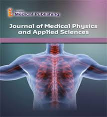 Nuclear Medicine Radiation Therapy  Nuclear Medicine