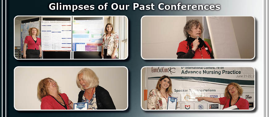 Advance Nursing Practice Conference Nursing Meetings  Midwifery