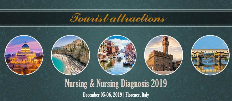 Nursing & Nursing Diagnosis Conference |Events | 2019