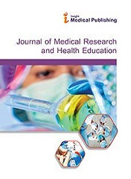 Nursing Education & Research