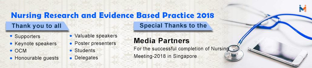 Nursing Meetings 2018