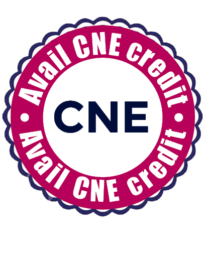 Nursing CME Credits