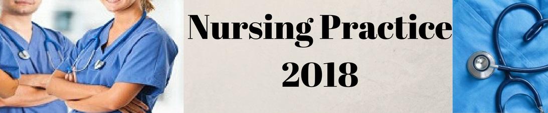 Nursingpractice 2018