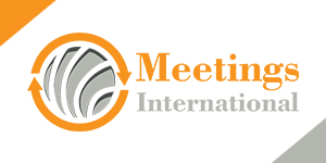 Meetings International