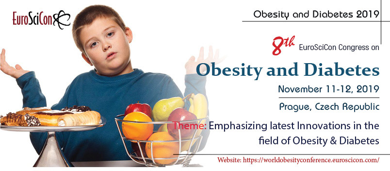 Obesity Conferences | Diabetes Conferences | International