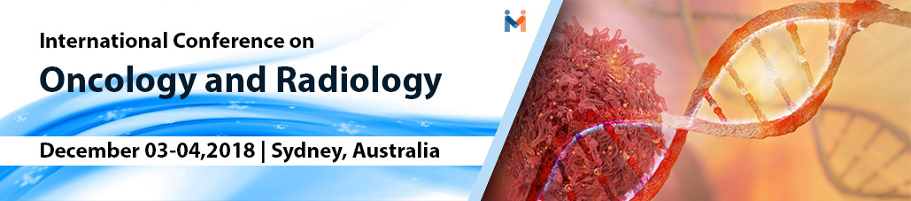 Oncology 2018
