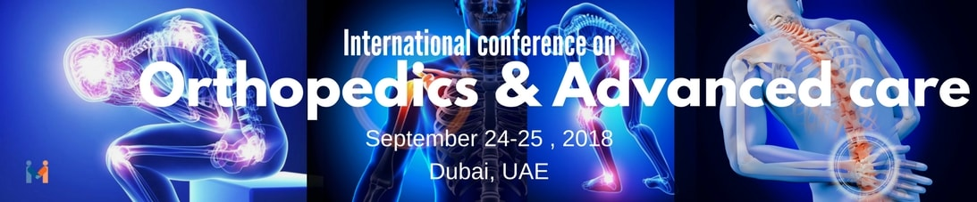 https://www.meetingsint.com/conferences/orthopedics-Orthopedics 2018