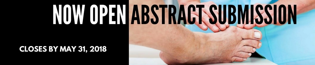 https://www.meetingsint.com/conferences/orthopedics/abstract-submission-Orthopedics 2018