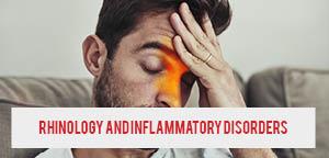 Otolaryngology conferences | Otorhinolaryngology | ENT-Head and Neck