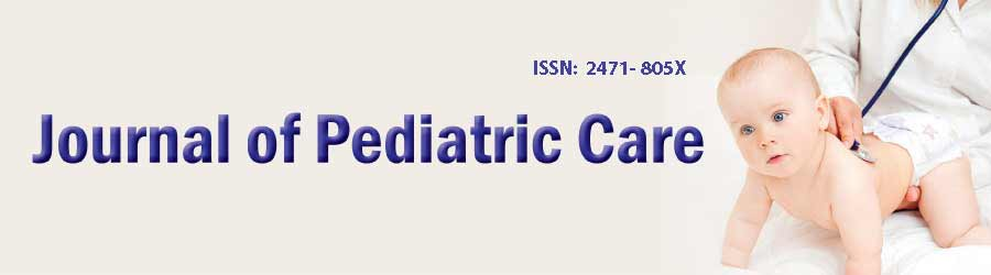 Pediatrics Conferences in 2020   Pediatricians Conferences