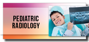 Pediatrics Conferences   Pediatrics Meetings   Healthcare