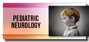 Pediatrics Conferences | Pediatrics Meetings | Healthcare