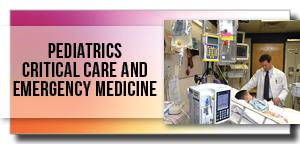 Pediatrics Conferences | Pediatrics Meetings | Healthcare 2019