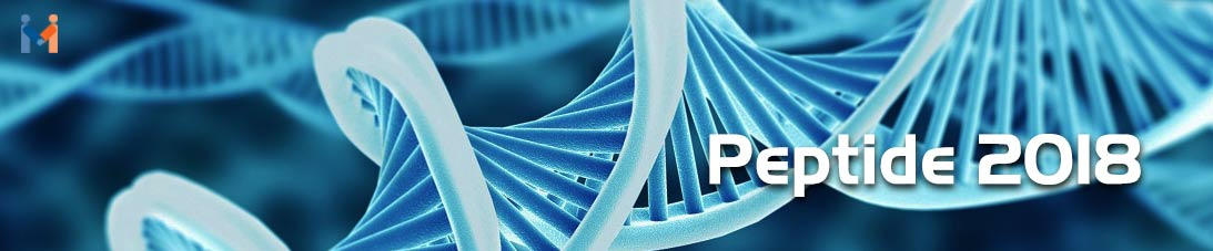 Peptide 2018-Peptide Congress