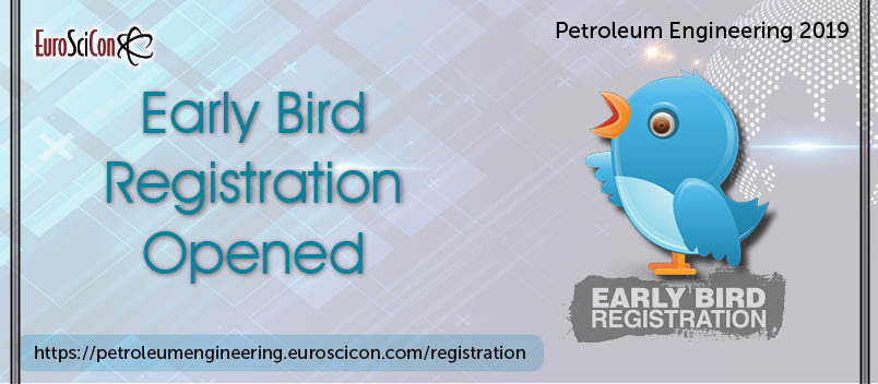 Petroleum Engineering Conferences | Oil and Gas Conferences