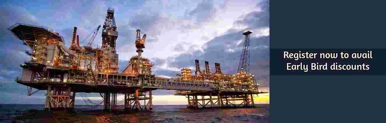 Petroleum Meeting 2017