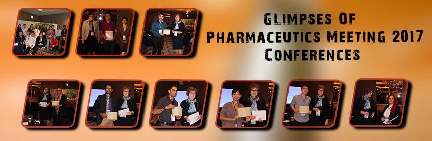 Pharmaceutics 2018