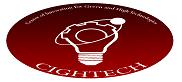 Photonics 2020(Cightech)