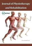 https://www.scitechnol.com/journal-physiotherapy-rehabilitation.php