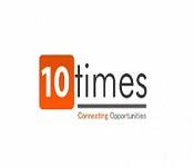 Plant Genomics 2021(10 Times)