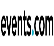 Plant Genomics 2021(Events.com)